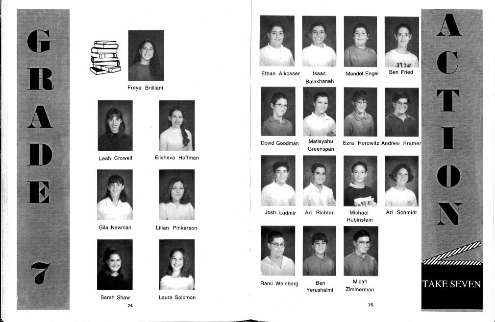 class of '01 7th grade.jpg