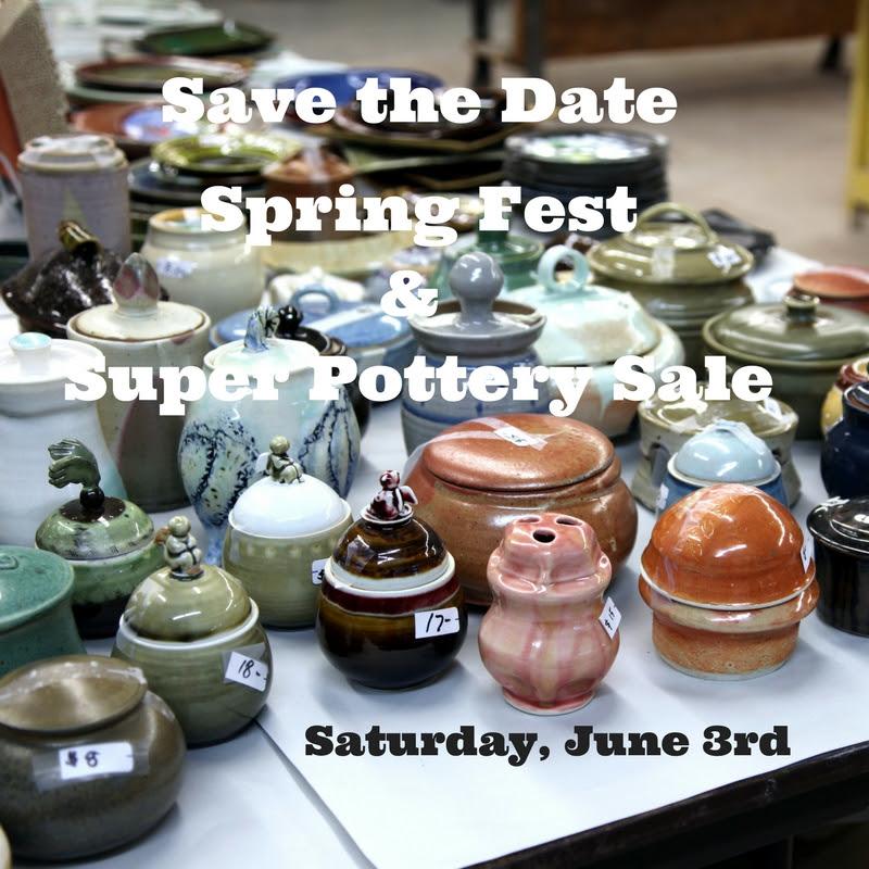 Spring Fest (1)