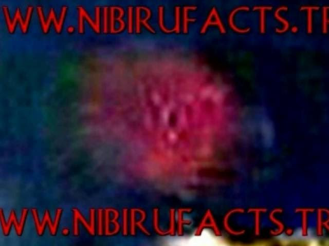 "NIBIRU News ~ Vladimir Putin: ""I Will Tell The World About Nibiru."" plus MORE Sddefault"