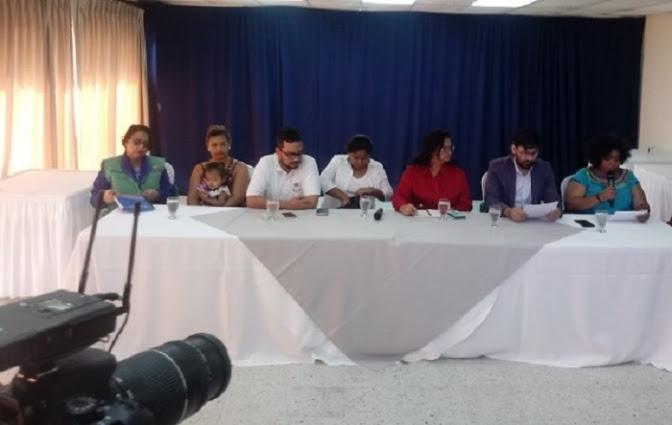Coalición contra la Impunidad: Militarización en Guapinol es para intimidar, vigilar y desmovilizar la lucha legítima