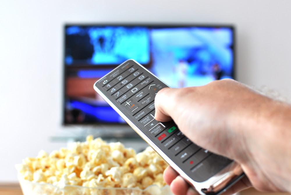 Resultado de imagem para assistir filmes