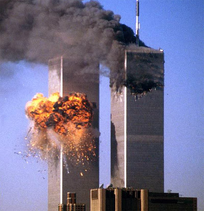 Engineers Publish Another 9/11 Article: 9/11 All Three Buildings Were A Controlled Demolition