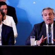 La Izquierda latinocaribeña, 2019 (I)