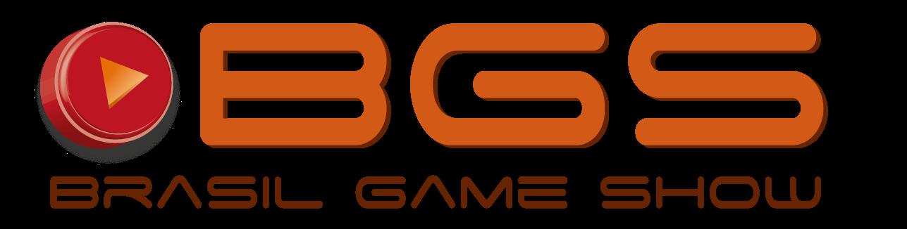 Diretor de God of War, Cory Barlog vem ao Brasil para o BGS