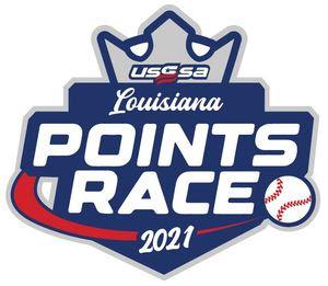 PointsRace_LA_Logo 2