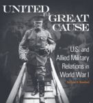 United in the Great Cause