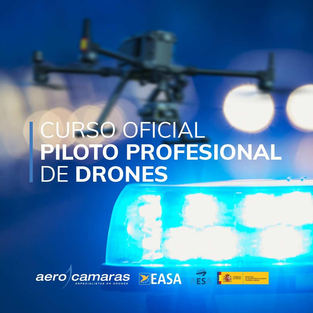 curso-oficial-piloto-profesional-drones-noEASA-aerocamaras