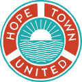 Hope Town United