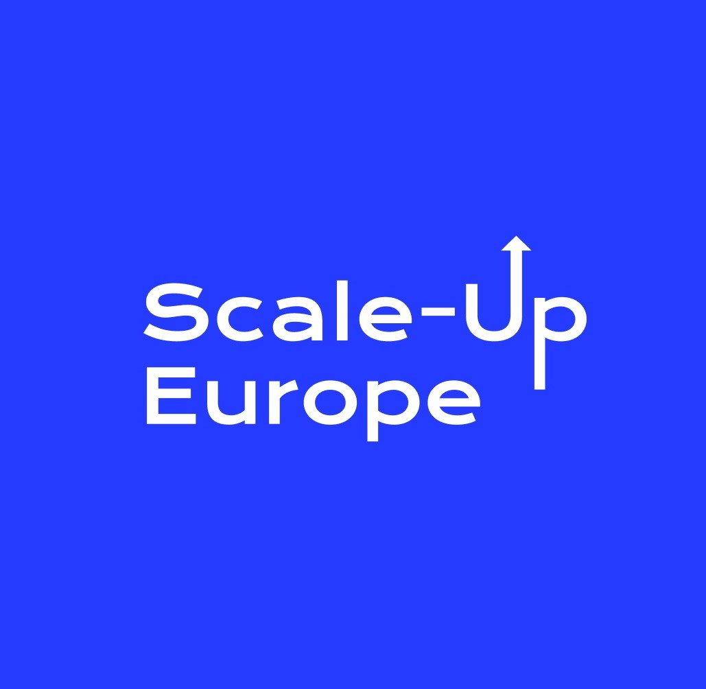 Scale-Up Europe