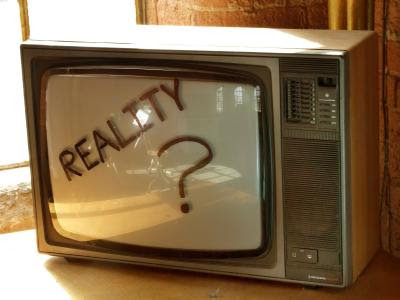 Home Renovations: Reality vs. Television