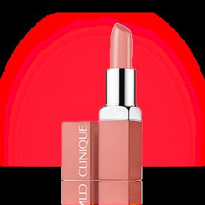 Even Better Pop Lip rúzs