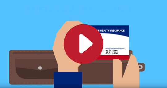 Guard your card video image 1