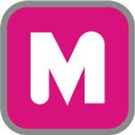 Magenta-logo-cmyk-copy-1