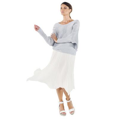 Alquema-Home-Slider-whitedress 2
