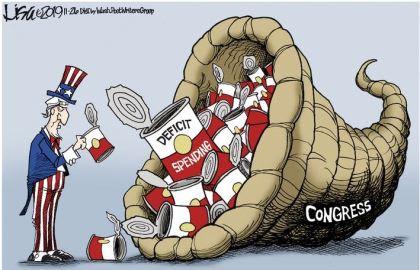 congress spending.JPG