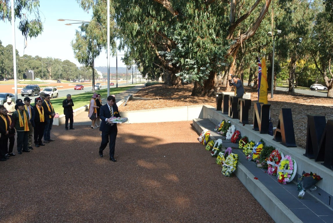 Canberra_30-04-2021_10