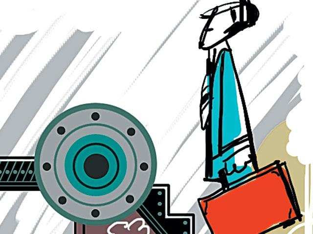 FashionAndYou expands team, appoints Anurag Sharma, Shyam Katuri as apparel, non-apparel sourcing leads - ET Retail