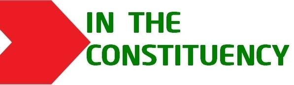 eMag_Constituency.jpg