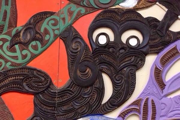 Te reo Maori for beginners Online Programme
