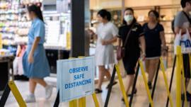 Coronavírus: como convencer seus familiares de que a quarentena é necessária