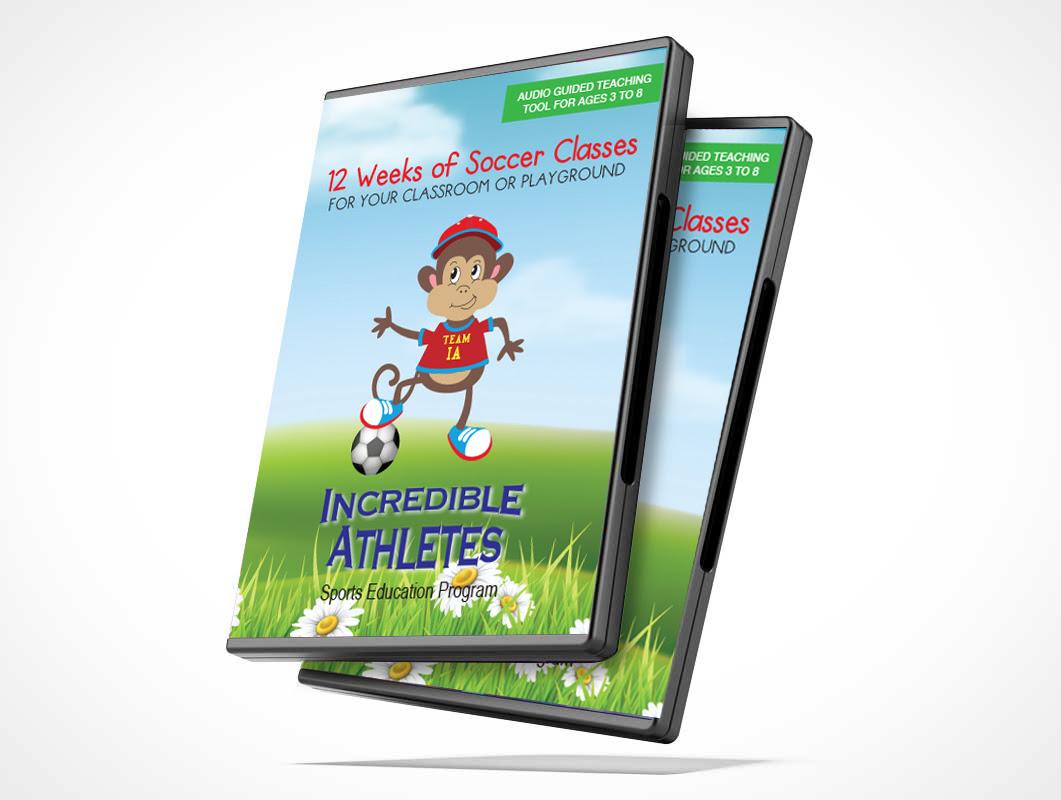 DVD-mock-up 2