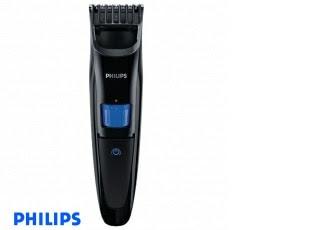 Aparador de Pelos Philips