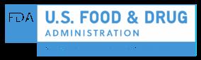 NCTR logo