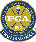 Image result for pga logo