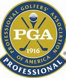 Image result for pga logo