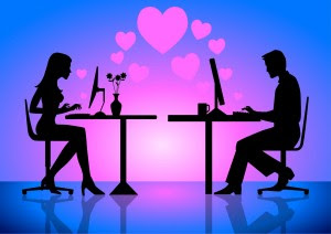 Online-Dating (1)