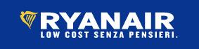 Ryanair - 30 anni di low cost