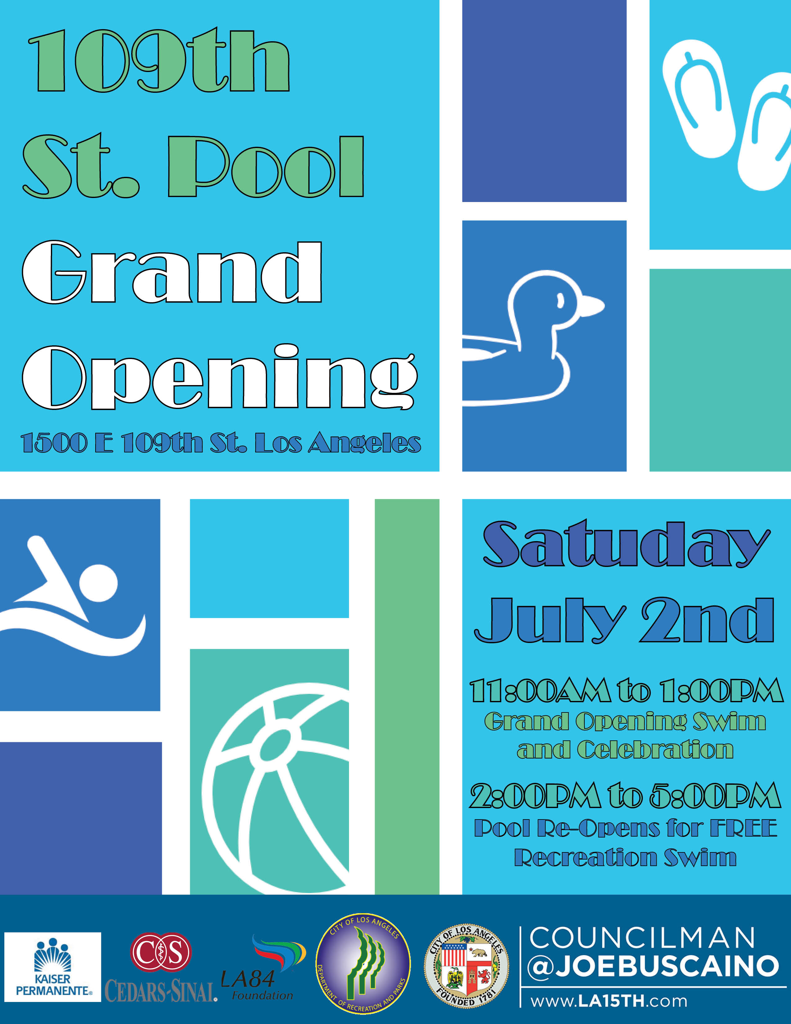 Pool_Opening_Flyer_Draft_1f.jpg