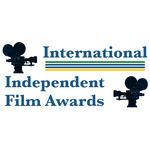 International Independent Film Awards - Winter Session
