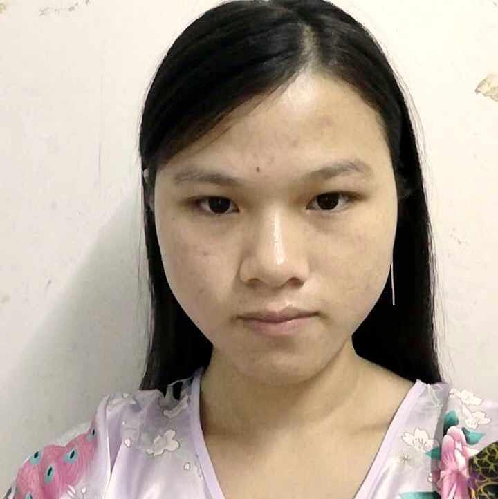 Jielan Li