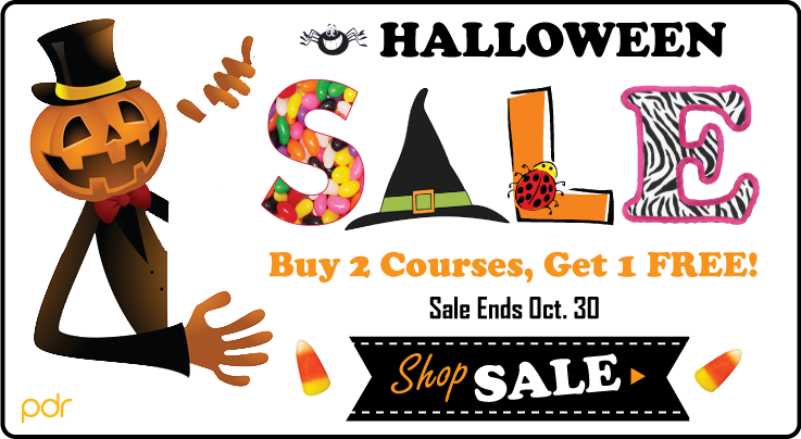 Halloween-Sale-2