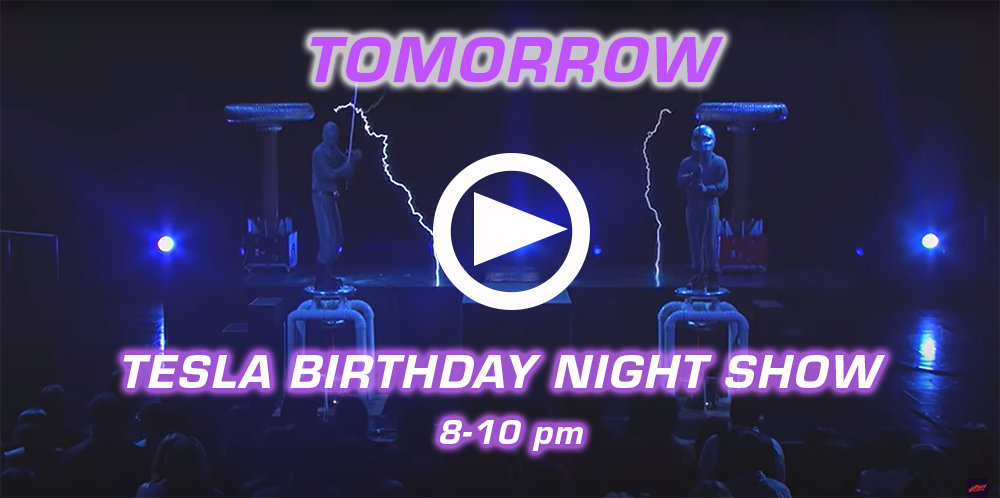 2021_Birthday_Night_Show_Tomorrow.png