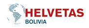 http://cebem.org/boletin/2020/helvetas_swiss_intercooperation_2/helvetas.jpg