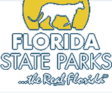florida state parks - the real florida