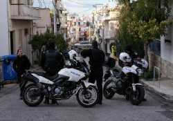 «Εξαφανίστηκαν» τρεις Tούρκοι αξιωματικοί στην Ελλάδα