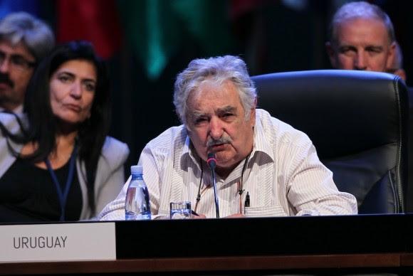 http://www.cubadebate.cu/wp-content/uploads/2014/01/uruguay-580x388.jpg