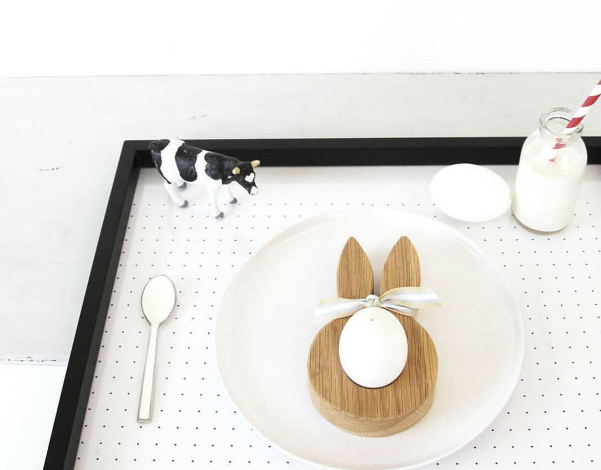 Eco_wooden_egg_cup_bunny