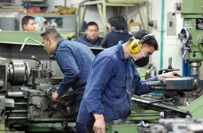 6.3-reentrenamiento-demanda-oferta-informe-desempleo-DANE-Jaime-Tenjo