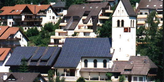 PV_église_Schoenau