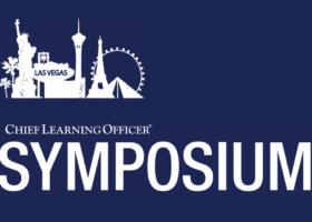 Symposium-280x200.png