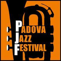 Padova Jazz Festival 2015-18° edizione