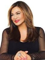 Image result for Tina Knowles