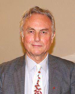 250px-Richard_Dawkins_Cooper_Union_Shankbone