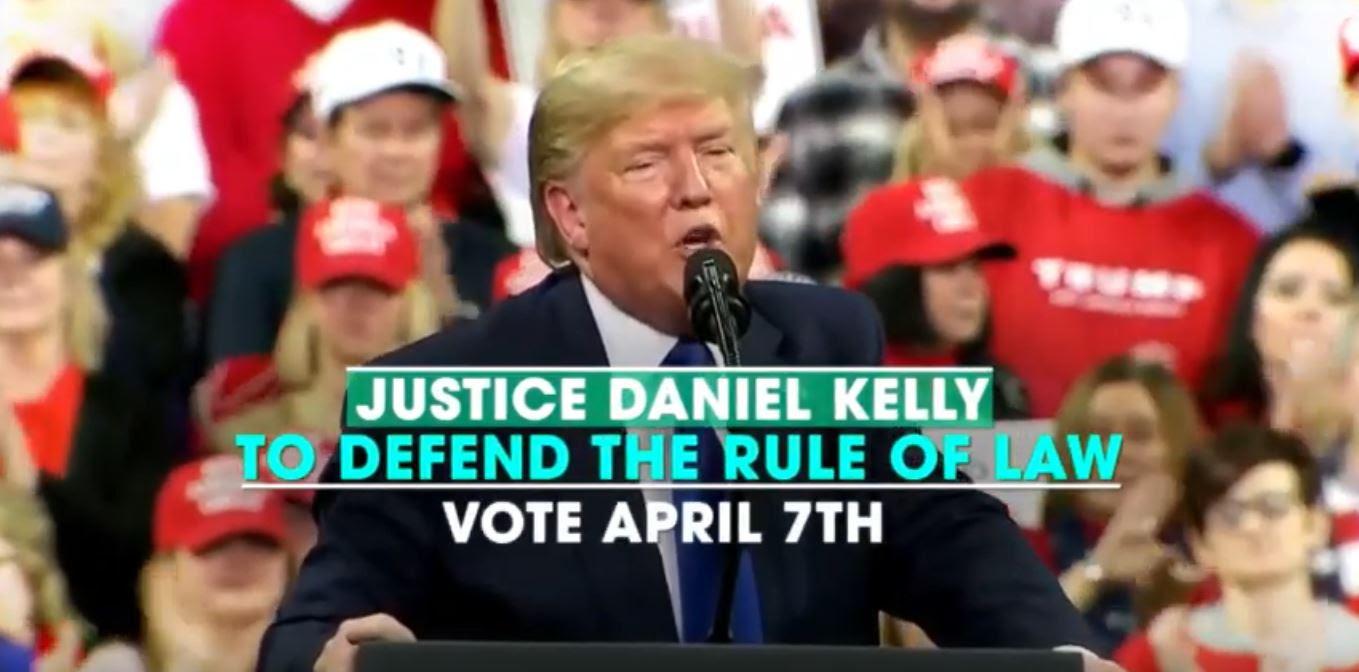Trump Kelly.JPG