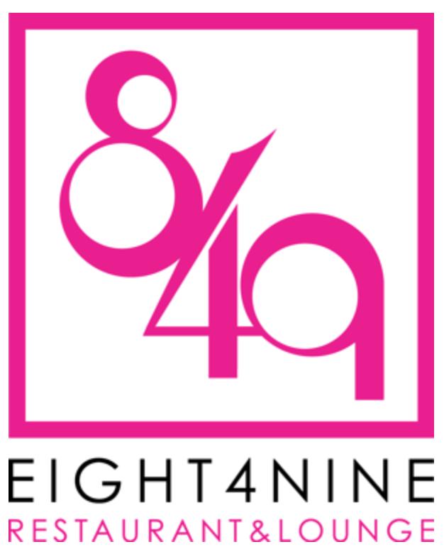 https://campaign-image.com/zohocampaigns/443550000019621016_zc_v21_1616100679157_giuseppes_logo_(1).jpg