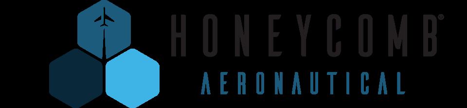 Honeycomb Aeronautical